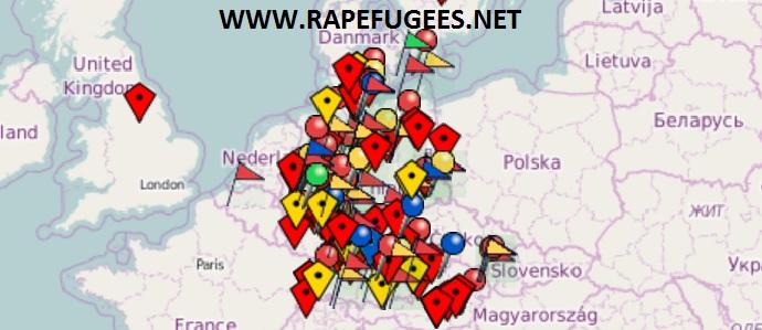 kellinghusen flüchtlinge aktuell