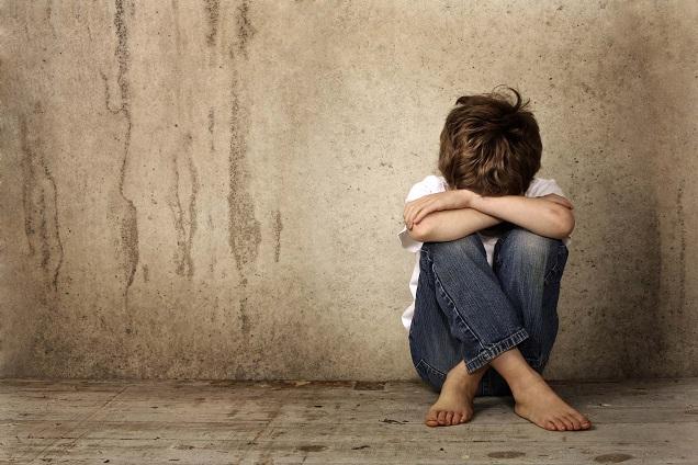Asylbewerber lockt Jungen (9) in Keller und vergewaltigt ihn | Asylheim Rotenburg Hessen