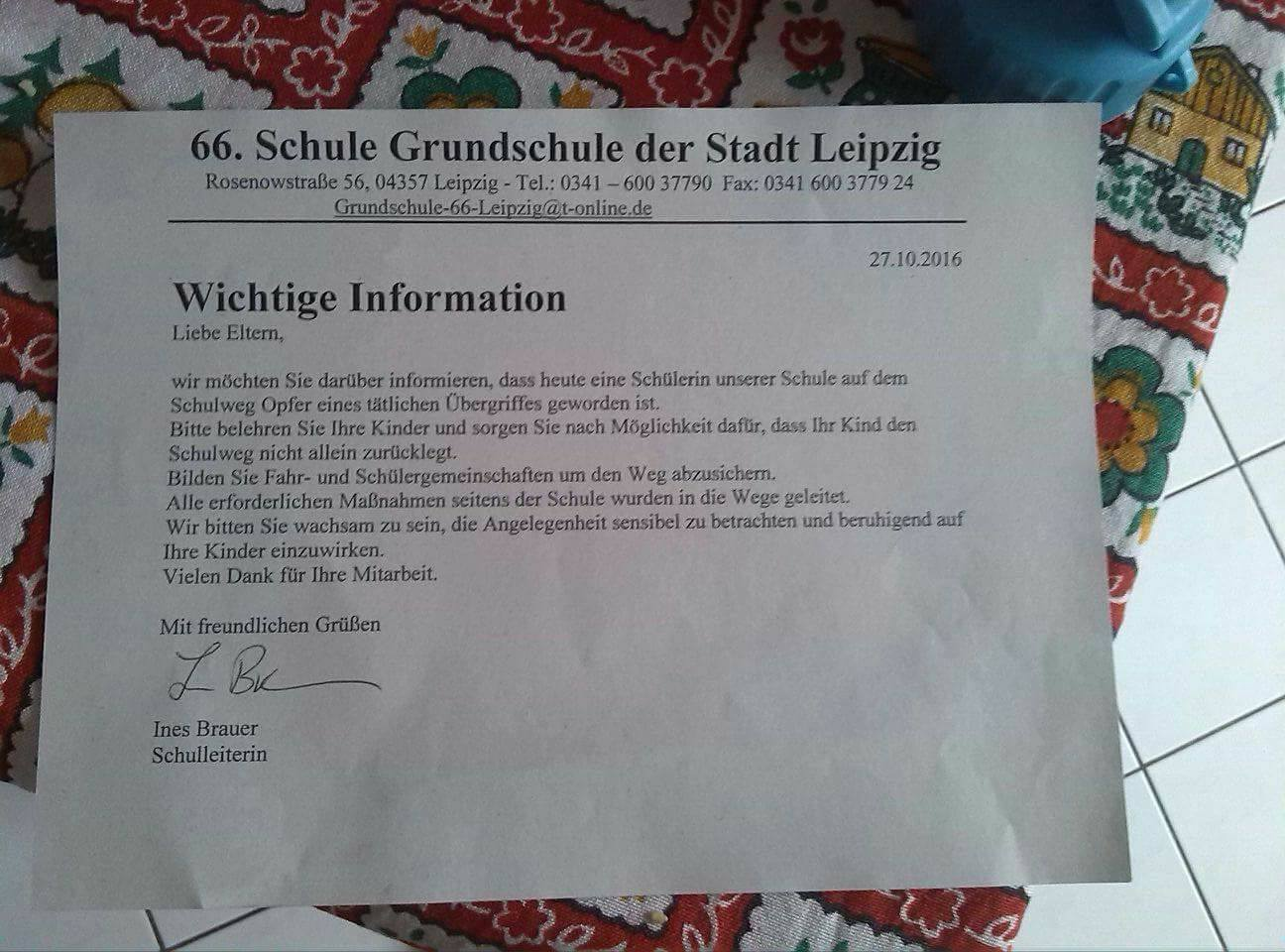 leipzig_grundschule
