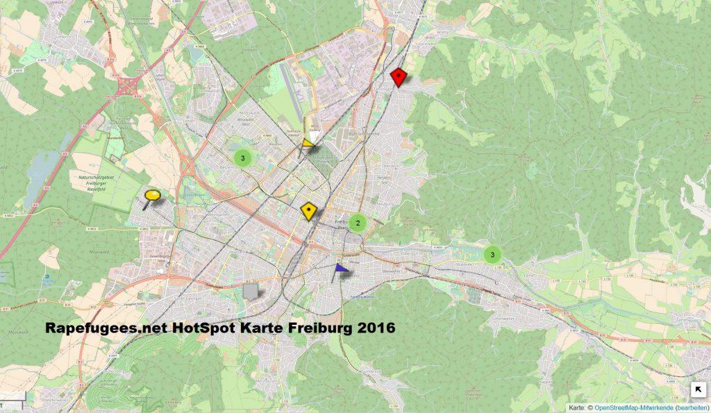hotspot_nogoarea_freiburg