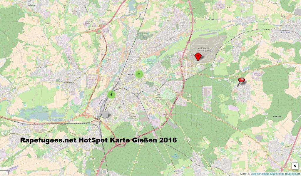 hotspot_nogoarea_giessen