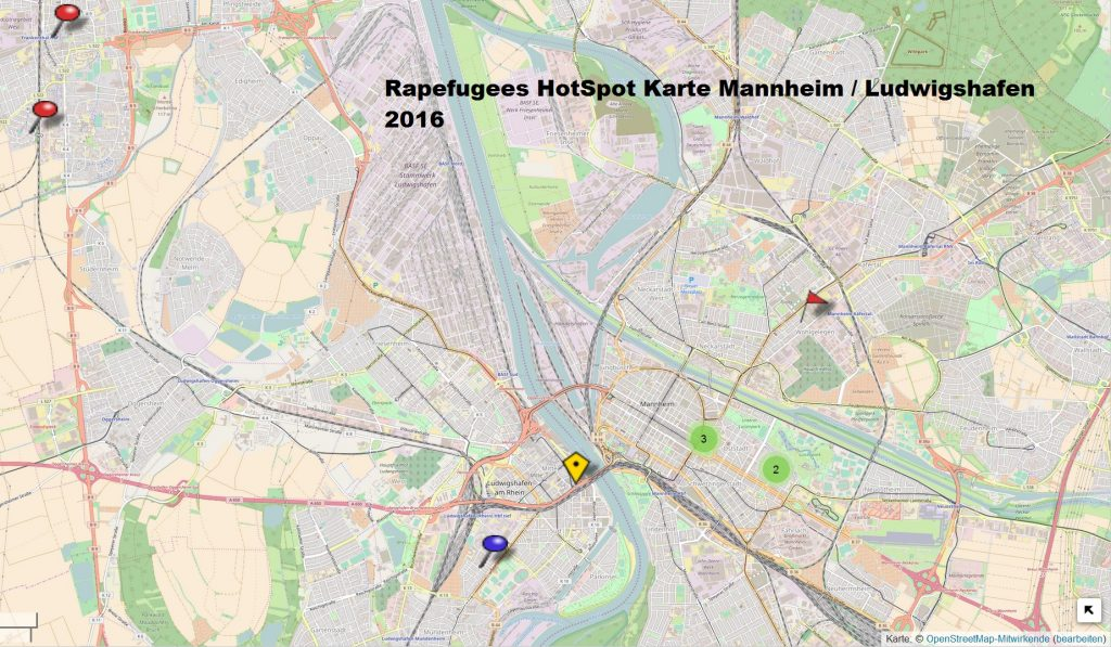 hotspot_nogoarea_mannheim_ludwigshafen