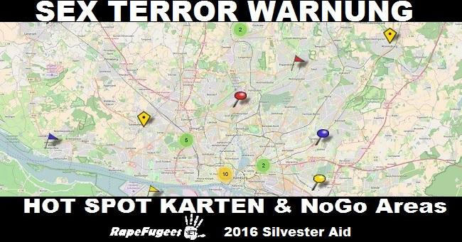 rapefugees_hotspot_karten